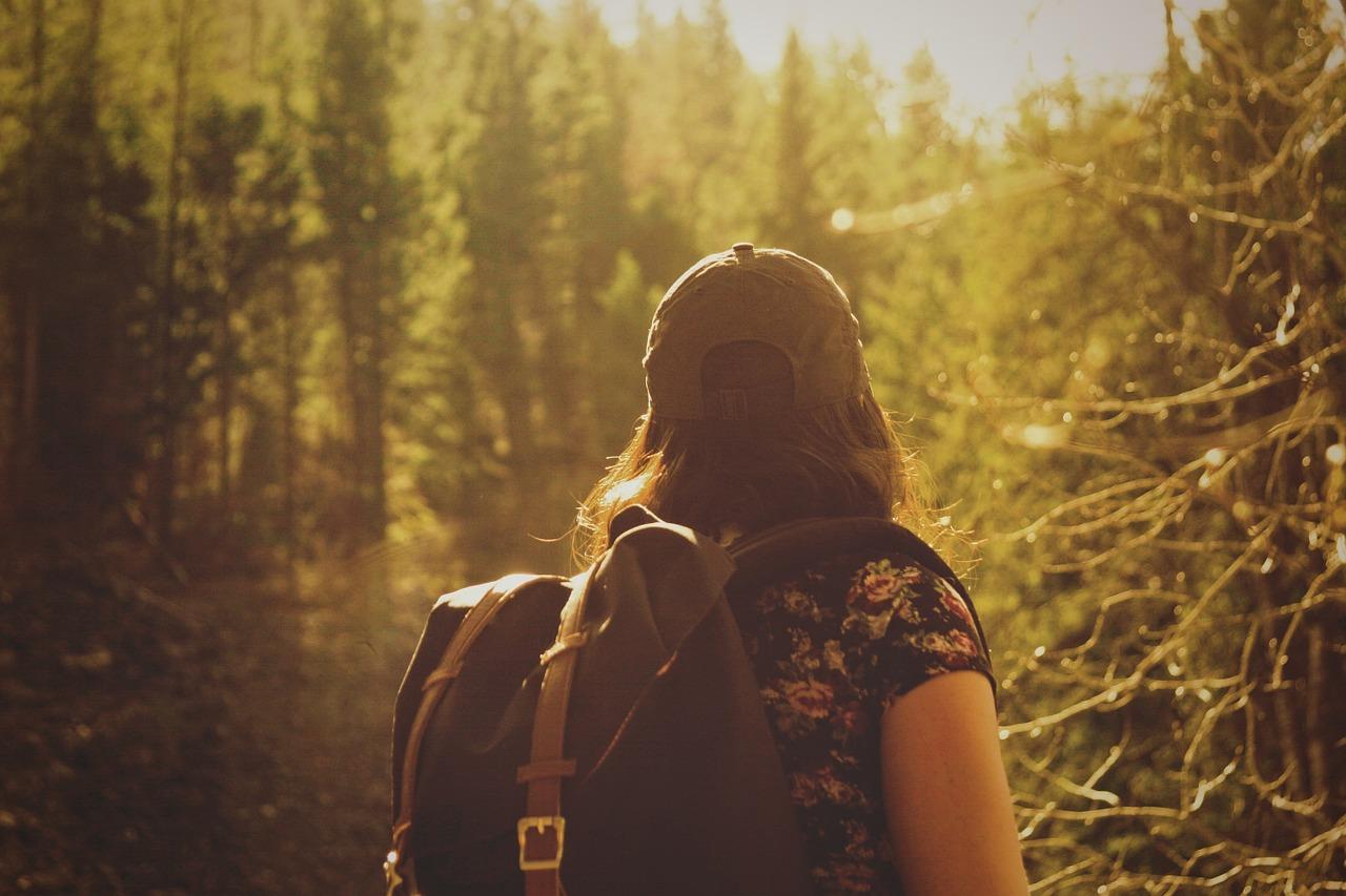 Viagem para Bonito: 5 itens essenciais para levar na mala