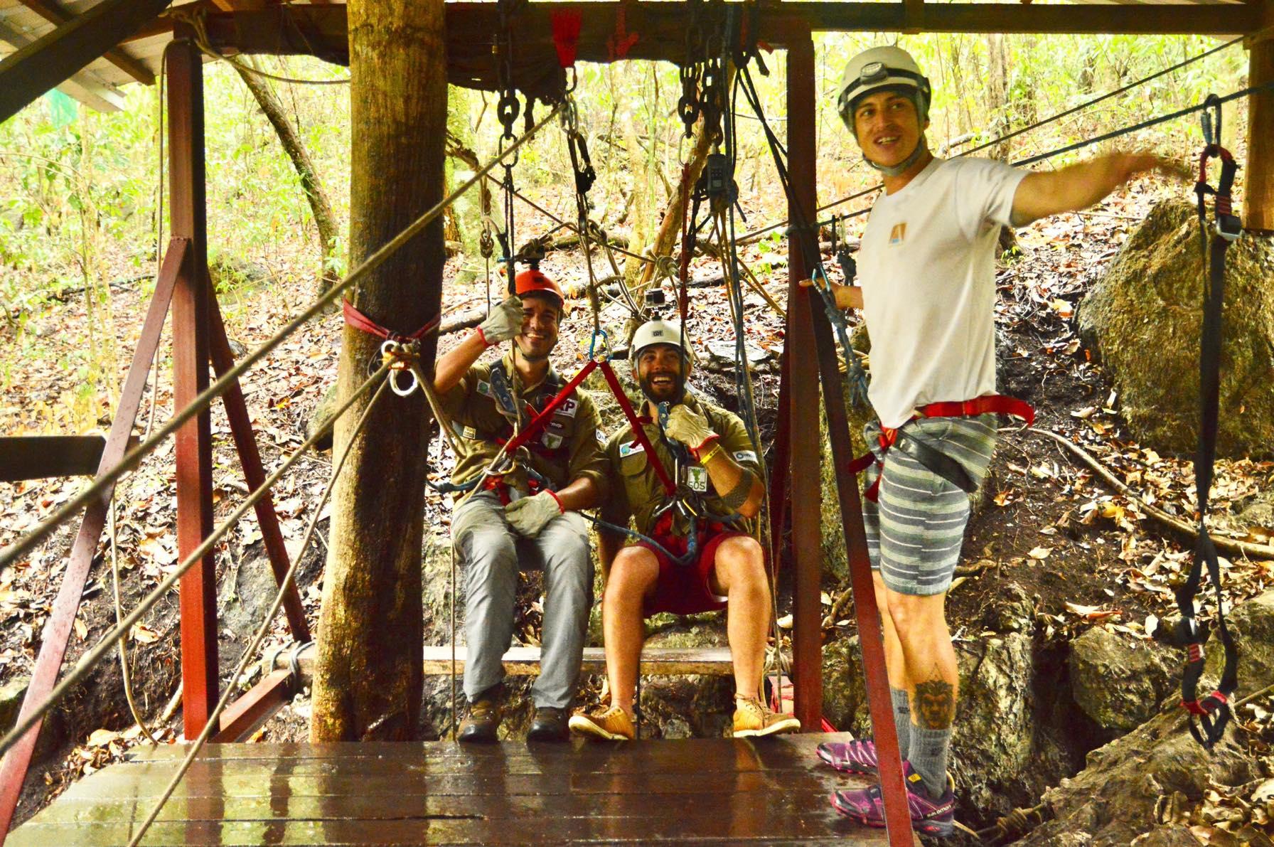 Expedição Pantanal 2019: como foi fazer parte desta iniciativa pelo Mato Grosso do Sul
