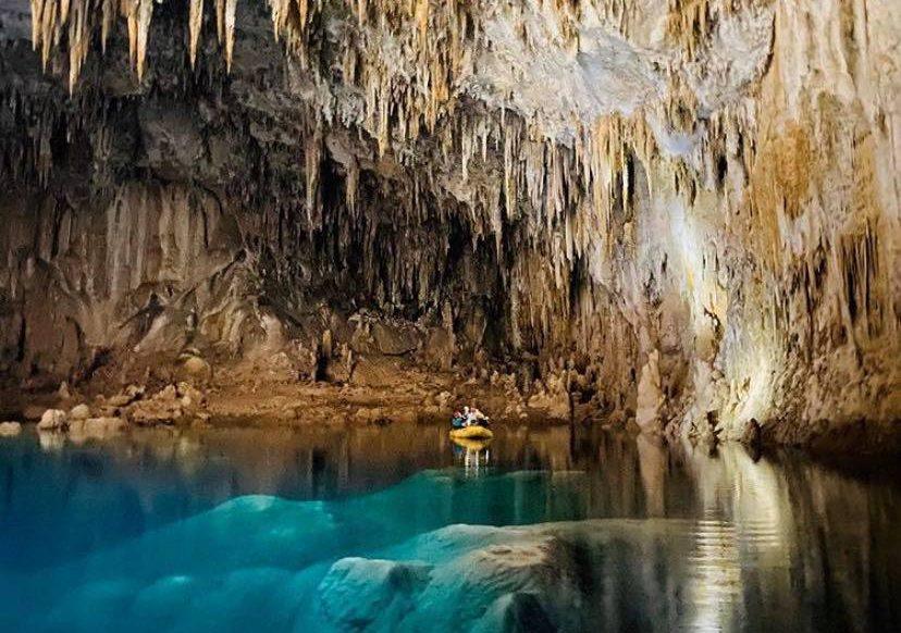 3 provas de que Bonito-MS é o melhor destino de ecoturismo do Brasil