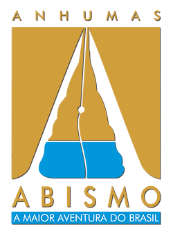 Abismo Anhumas