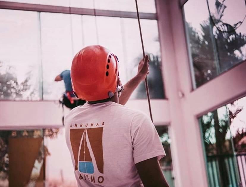 Educação e sustentabilidade: Abismo Sustentável oferece vagas de monitor júnior para estudantes de Bonito