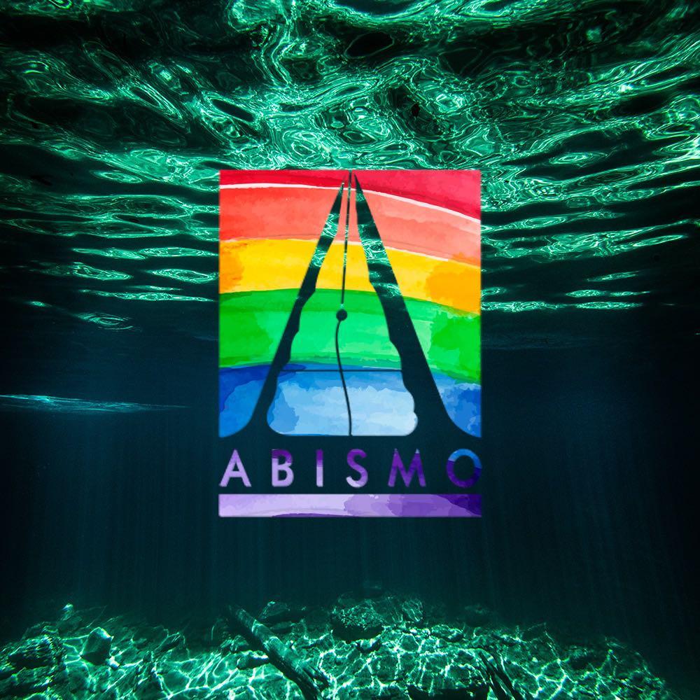 O que faz do Abismo Anhumas um destino de turismo LGBT+?